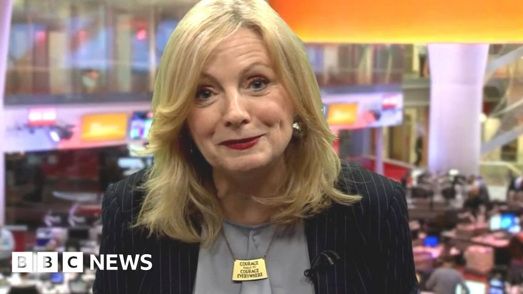 Election 2021: Tracy Brabin's brownie giveaway not unlawful