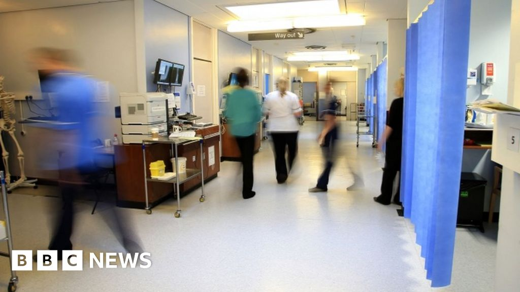 A&E volunteer students 'will work within capabilities'