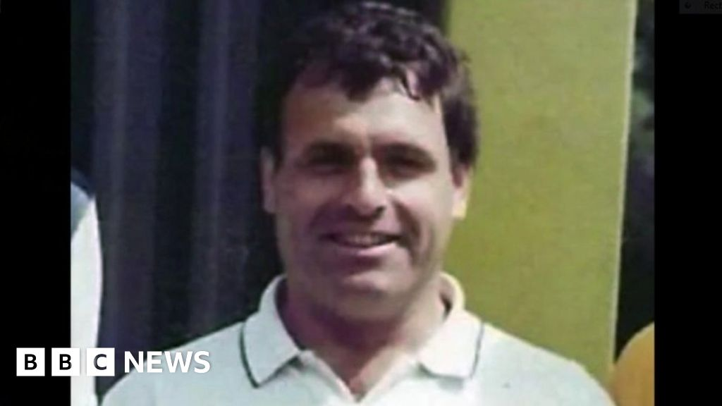 Sex-abuse victim accused of 'grooming' awarded £1m