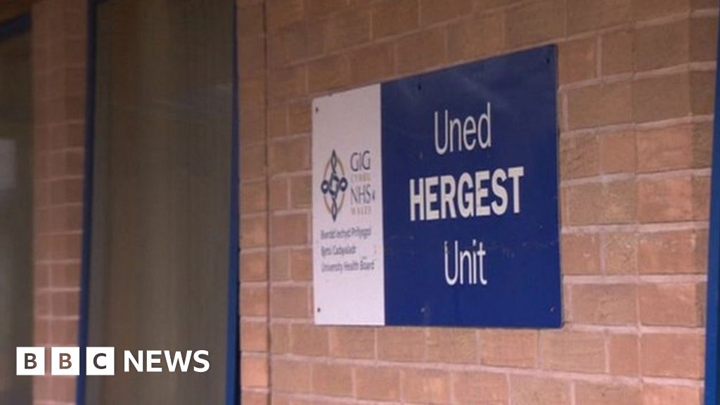 Calls for health board to release 'worrying' report