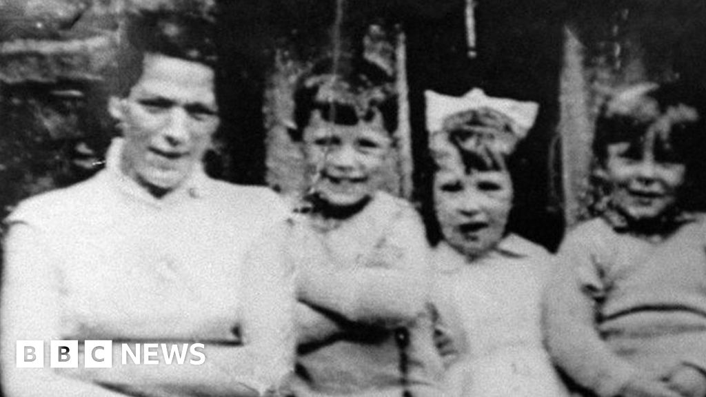The problems: Former IRA man Ivor Bell cleared of Jean McConville charges