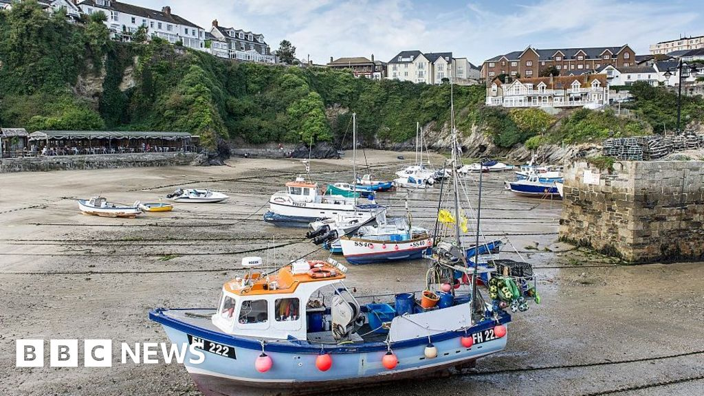 Biggest rent rises in commuter and coastal towns