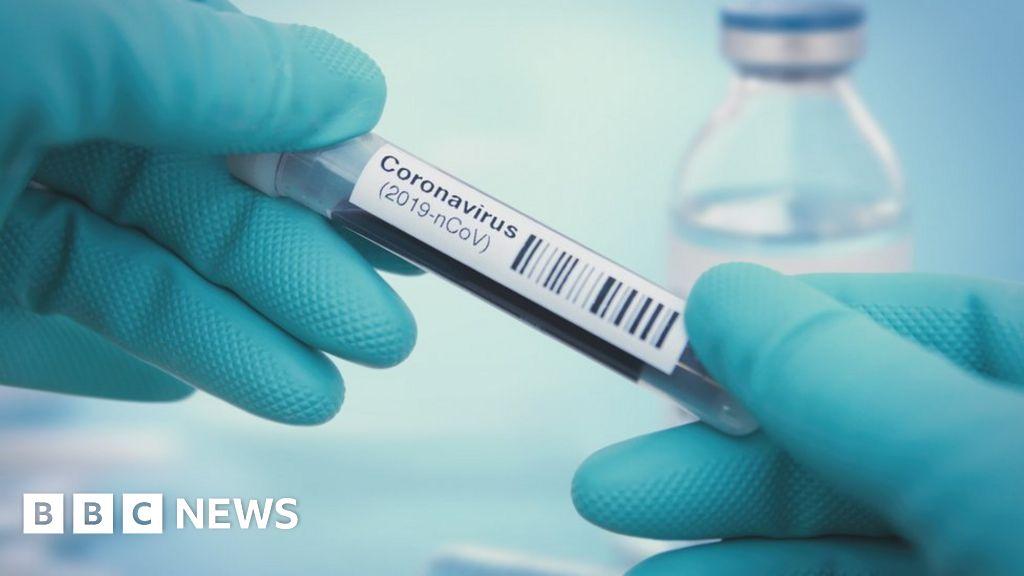 Coronavirus: Lanarkshire school closure after infection confirmed thumbnail