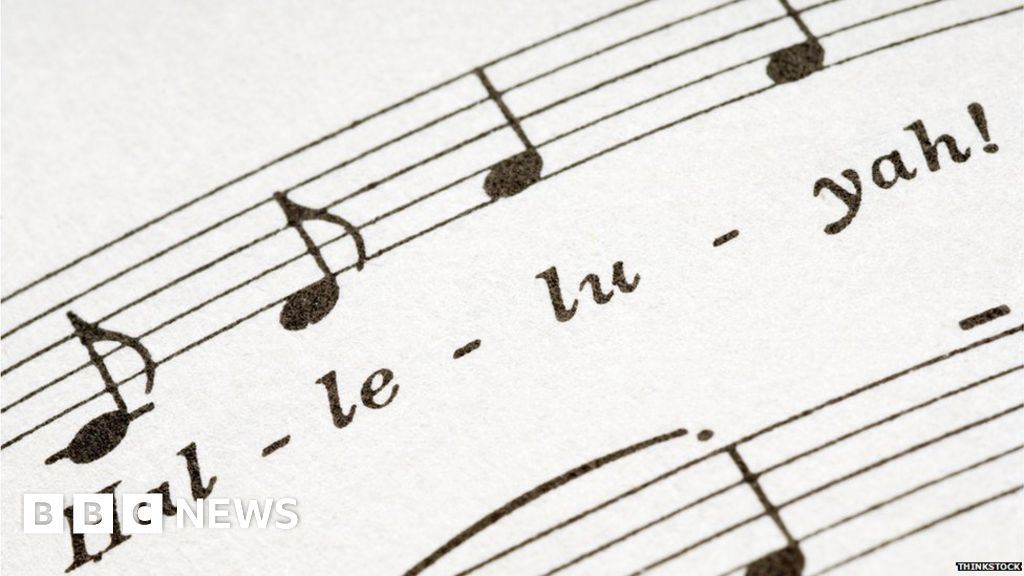 A Point of View: What's the secret of writing great song