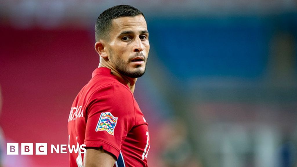 omar-elabdellaoui-norway-star-hurt-by-firework-on-new-years-eve