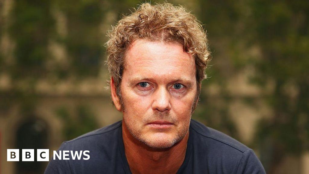 Craig McLachlan indecent assault case reaches court