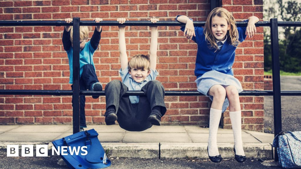 Schools 'may need to close to control new variant'