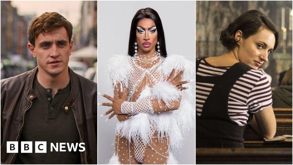 BBC Three will return to TV screens after six-year break
