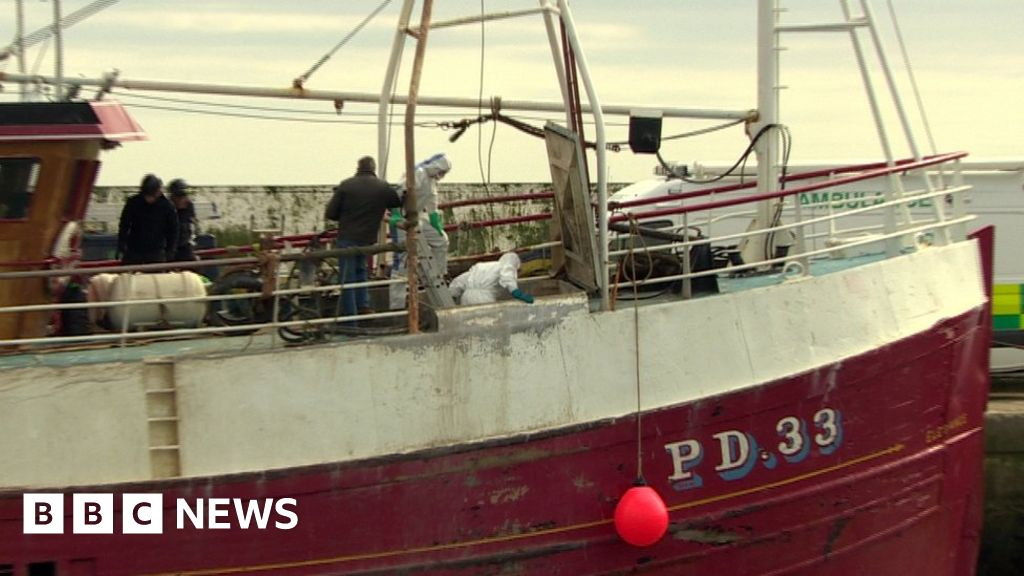 portavogie-fishing-crew-shocked-by-body-caught-in-nets
