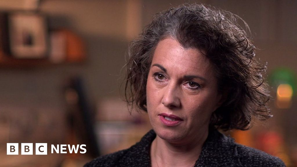 Rotherham sexually abused: identify bugs, policeman interviewed MP