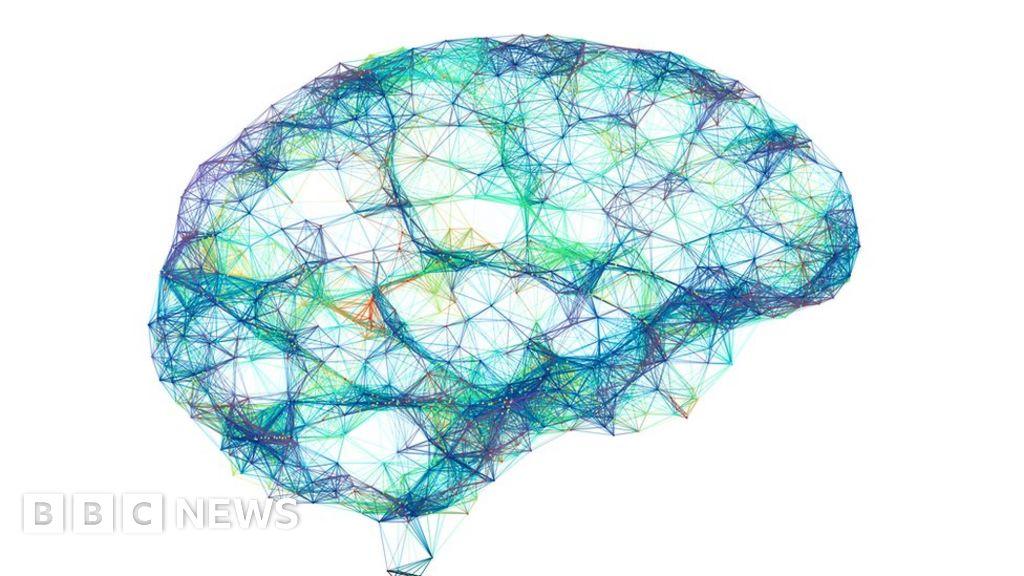 Machine translates brain waves into sets