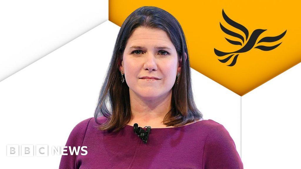 Liberal Democrats manifesto: 10 key policies explained