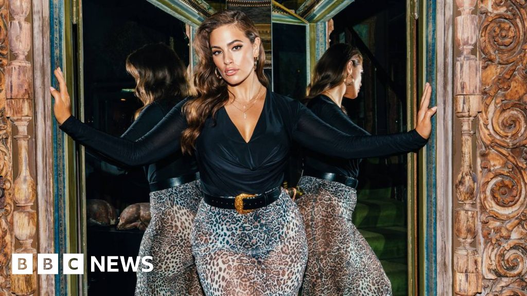 1ac8150ff19 Online fashion retailer Boohoo has reported strong half-year profits and  rapid growth at its fast fashion brands PrettyLittleThing and NastyGal.