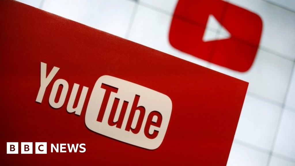 Sky News Australia barred for week by YouTube over Covid misinformation
