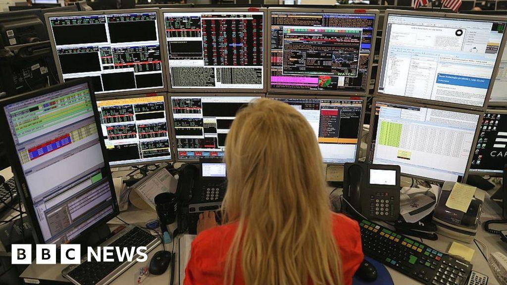 The Vape Trader UK | Buy, Sell, or Trade New & Used Vape Mods, E-Liquid & Tanks