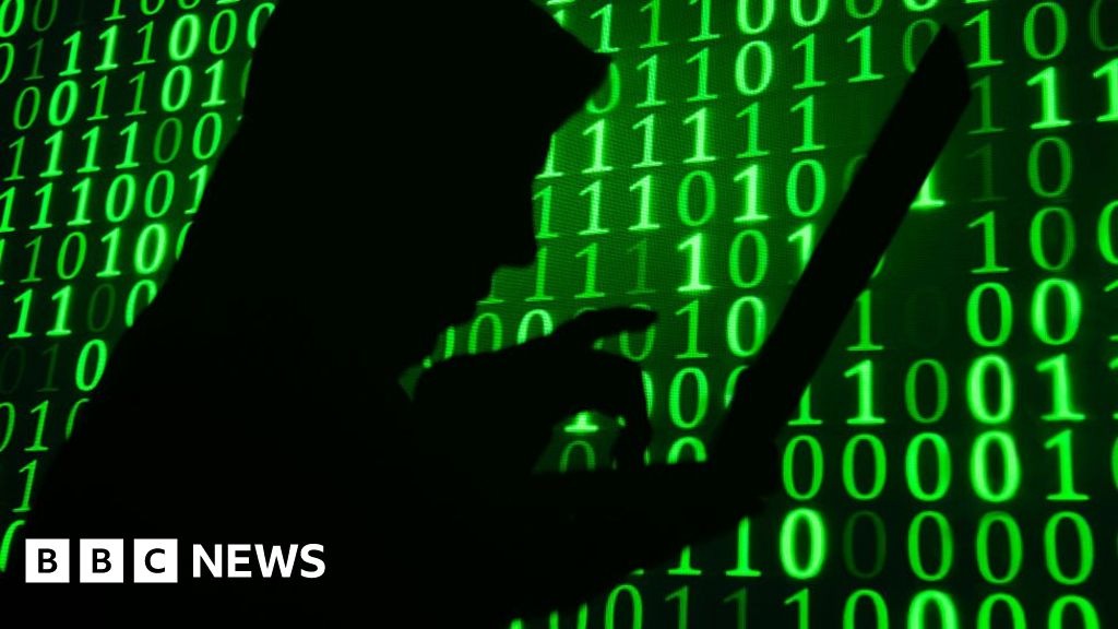 The hacking threat to India's digital economy dream