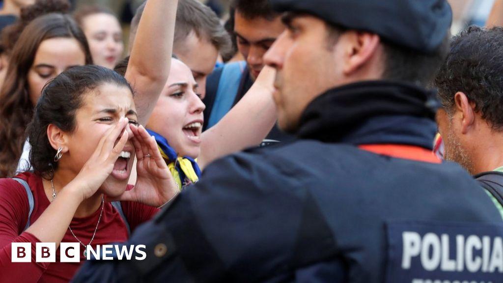 63610ecab8 News Things Spain  fake Russian CataloniaDid News  Stir UpBbc w08nkZOPNX