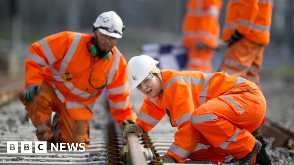 Urgent talks on construction firm's future