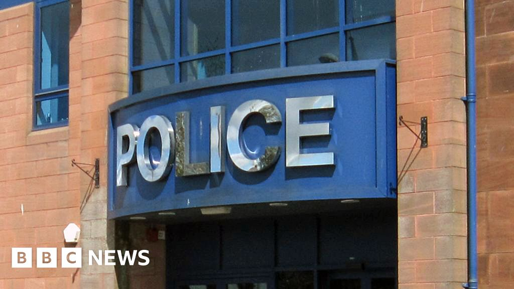 dumfries and galloway sex crime report rise due to  u0026 39 public
