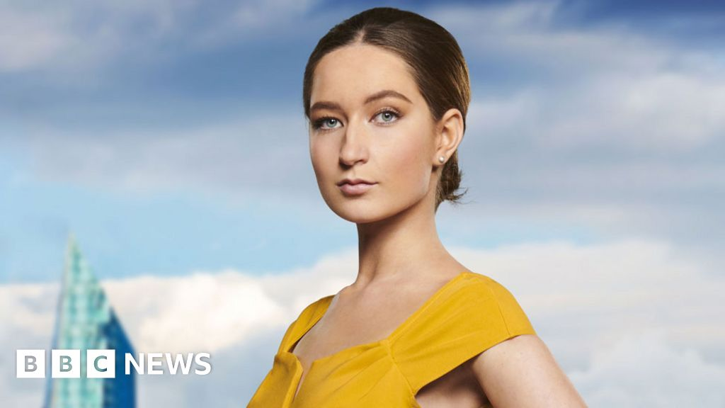 The Apprentice: Lottie Lion comments 'unacceptable', BBC says