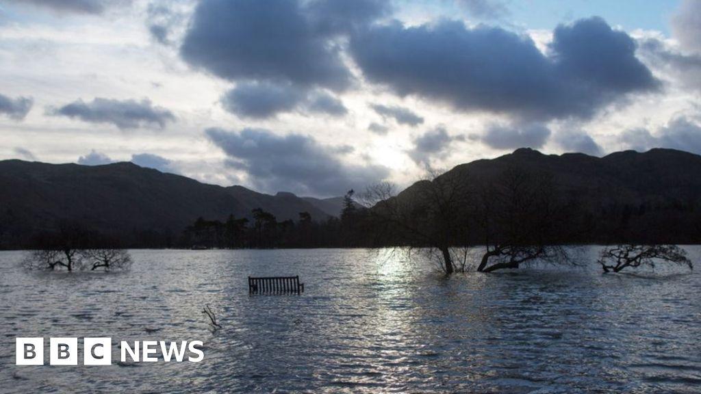 cumbria flood bride battles - 1024×576