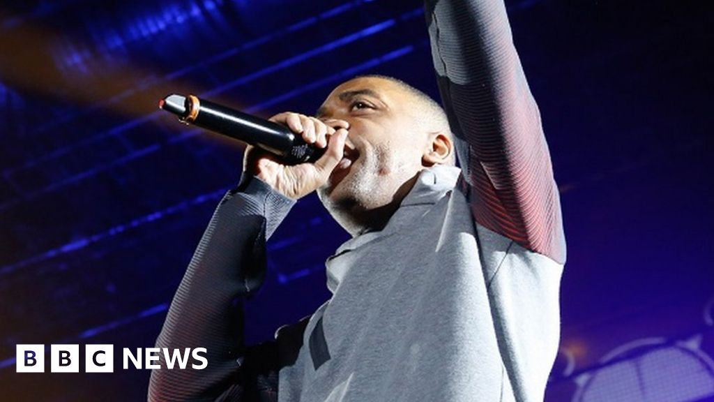 Wiley fell to a manager over anti-Semitic tweets