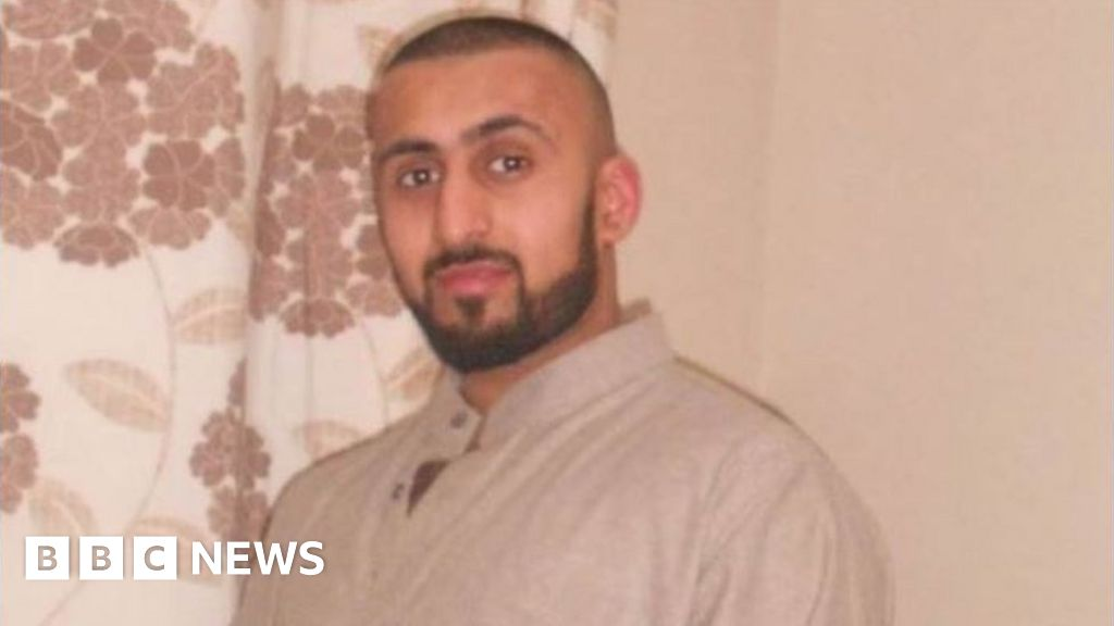 Murder charges after man fatally stabbed in Lozells