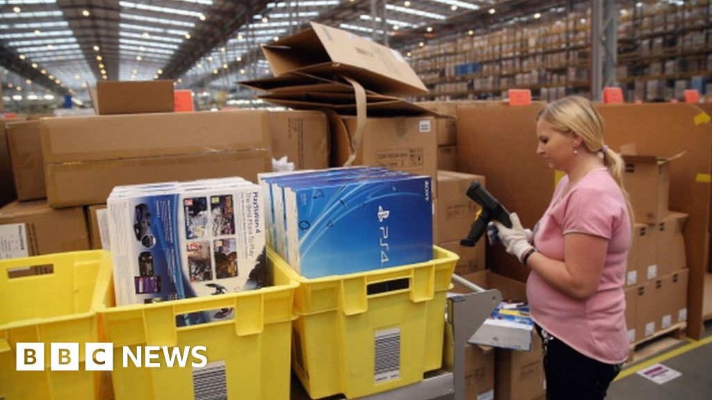 Workplace reforms 'will protect gig economy workers'