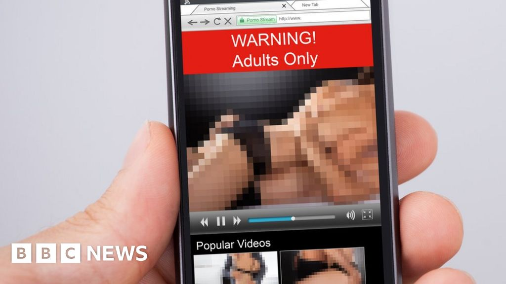 Porn Sites Could Be Blocked By Isps Under New Uk Rules -3032