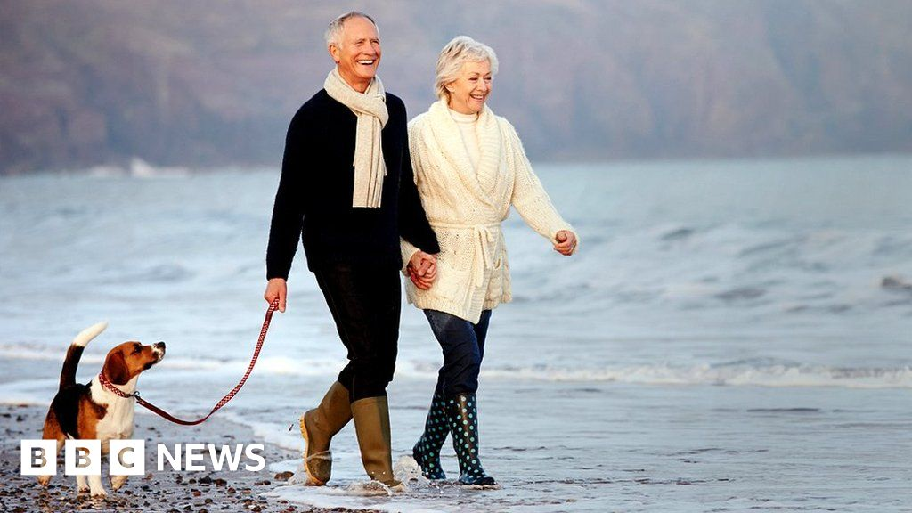 Coronavirus: What does the tier system mean for UK holidays?