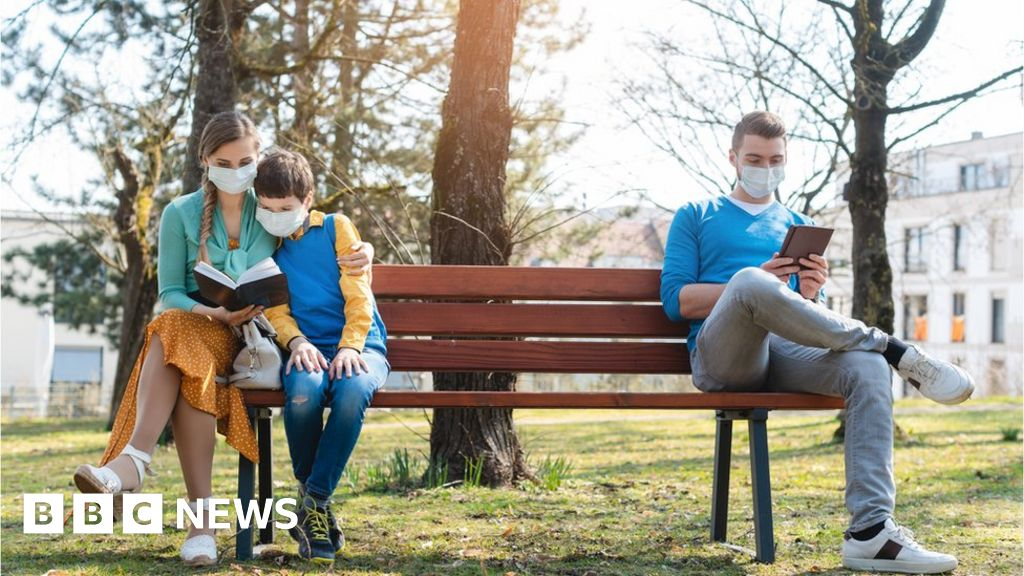 Coronavirus: Has lockdown easing  the science ?