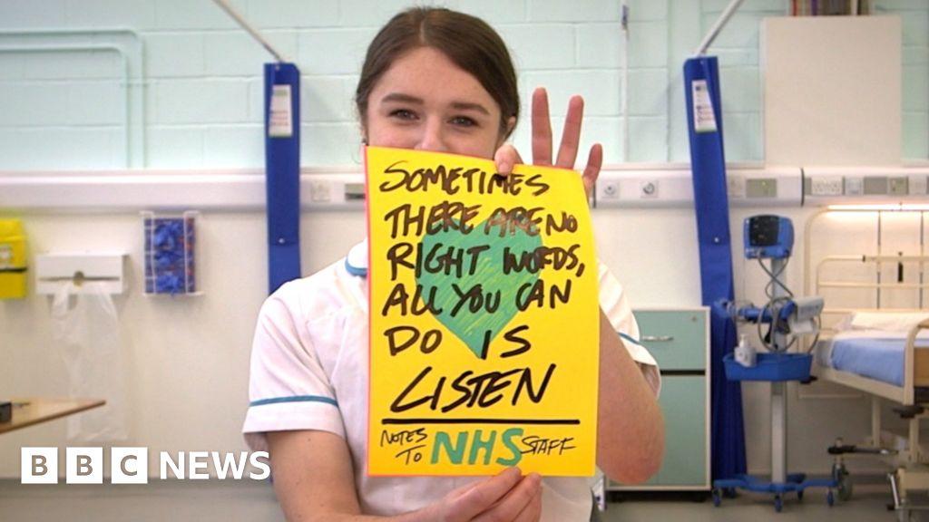 125x125 www.bbc.com