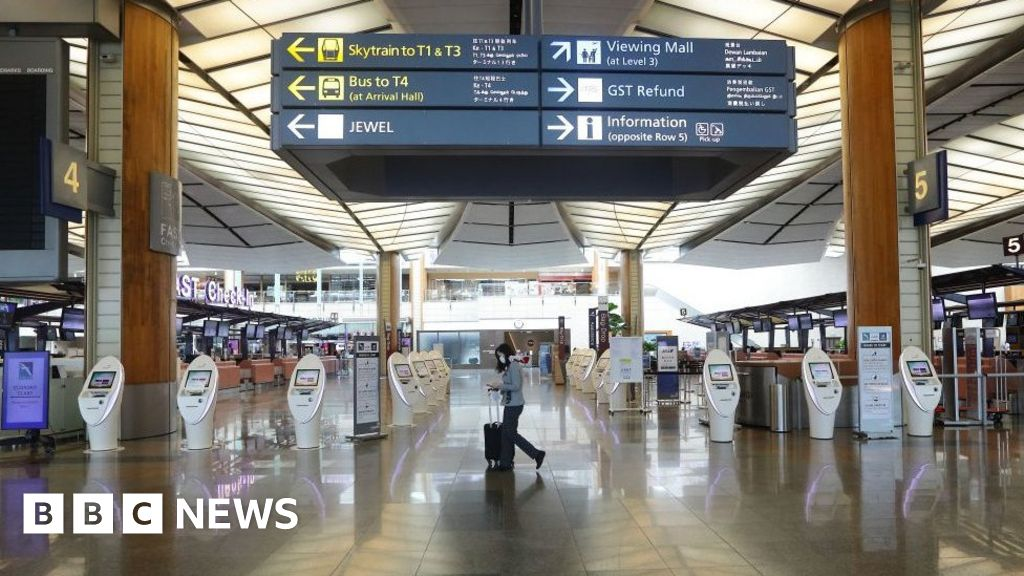 worlds-best-airport-warns-of-prolonged-crisis