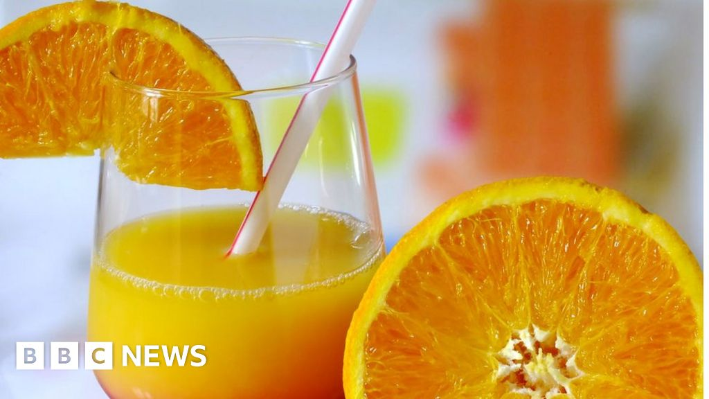 Why orange juice prices are soaring on global markets thumbnail