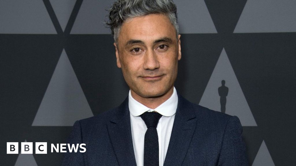 Thor director Taika Waititi says New Zealand is racist