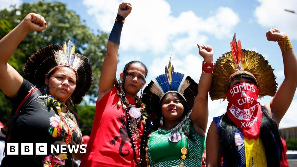 international women's day 2021 - photo #18