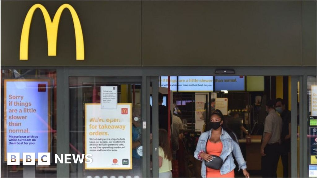 mcdonalds-among-firms-urging-tougher-forest-rules