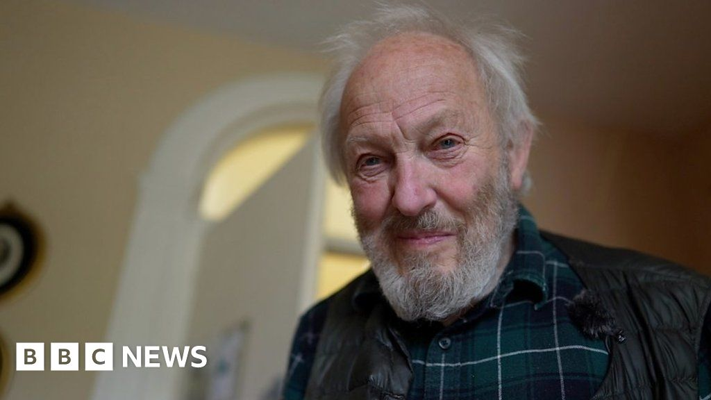 CBD trial to treat hallucinations in Parkinson's