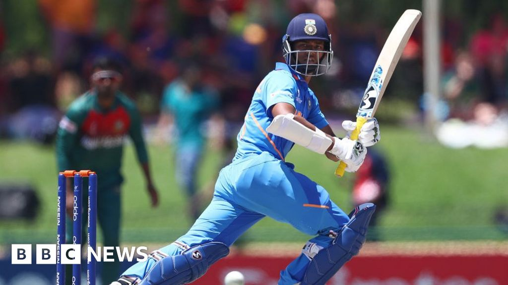 IPL: The players who could become new cricket superstars