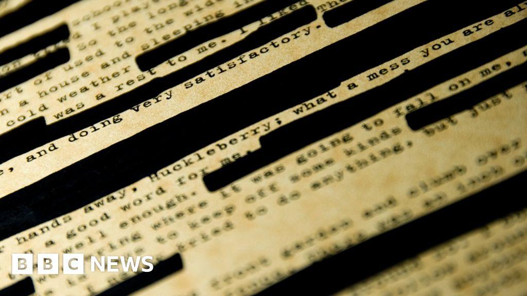Universities: Is free speech under threat?