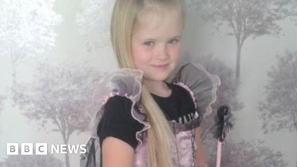 Brownhills stabbing: Victim named as Mylee Billingham