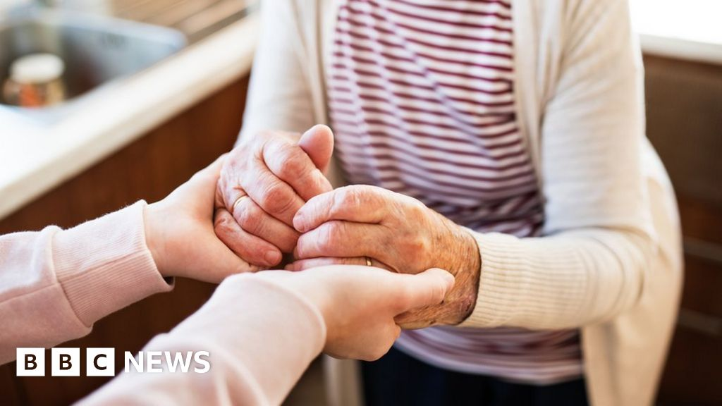 Care firm's leadership criticized by Care Quality Commission thumbnail