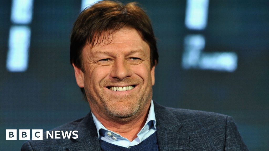 Sean Bean to play priest in new Jimmy McGovern TV drama ...