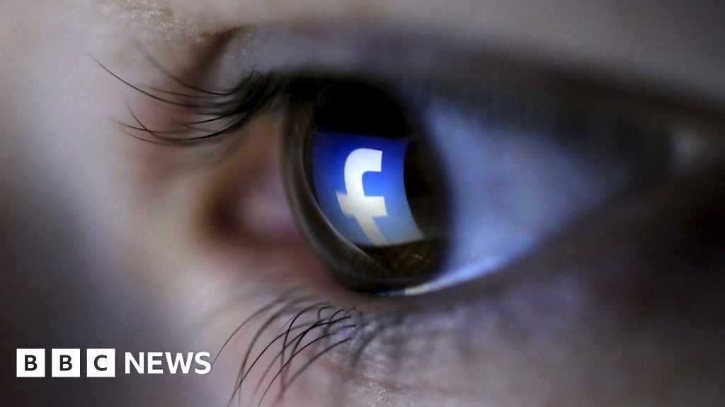 Is Facebook losing the boycott battle?