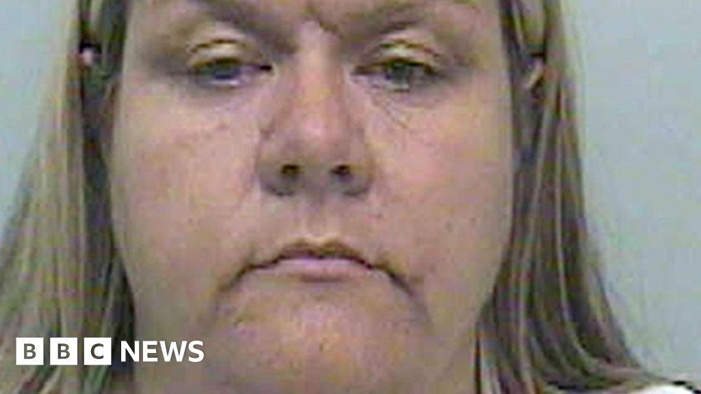 Vanessa George: Families  tormented  by nursery abuser s silence