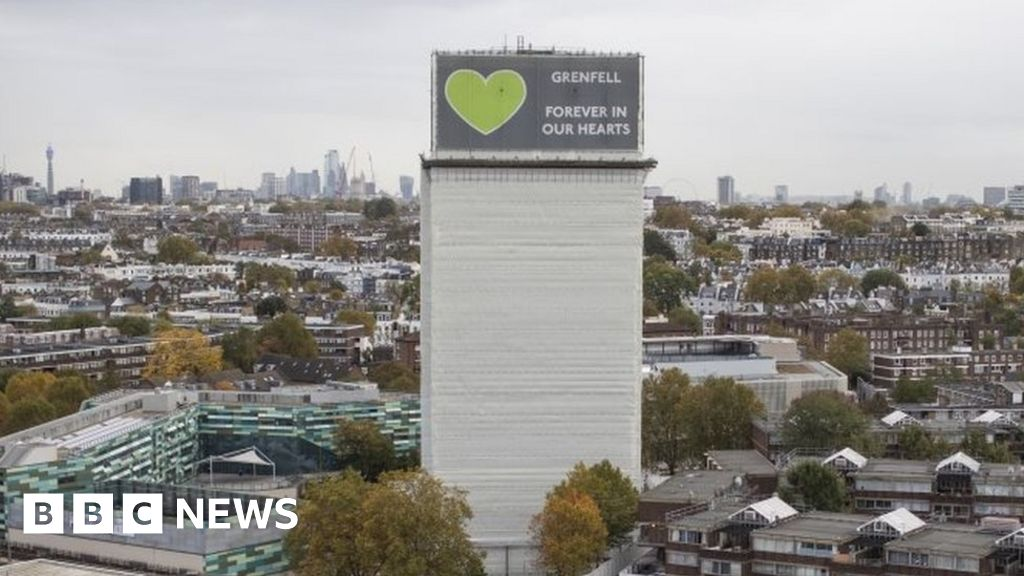 Grenfell Tower-request: families raise conflict of interest concerns PM