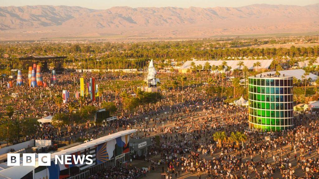 Coachella music festival delayed amid virus fears thumbnail