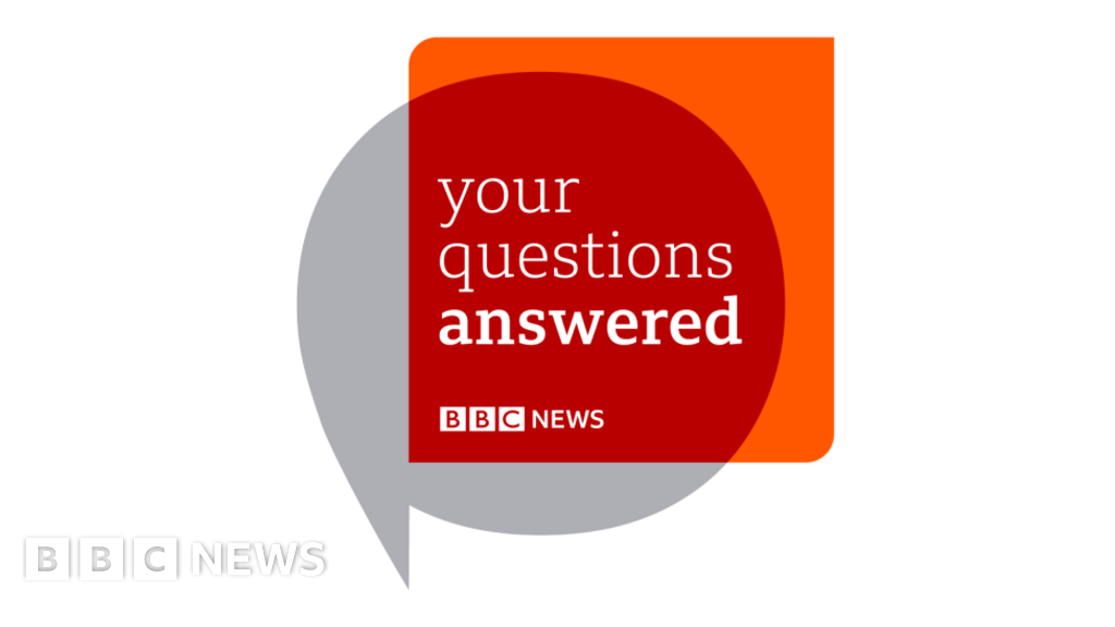 Image result for answer questions to find better sport for you bbc