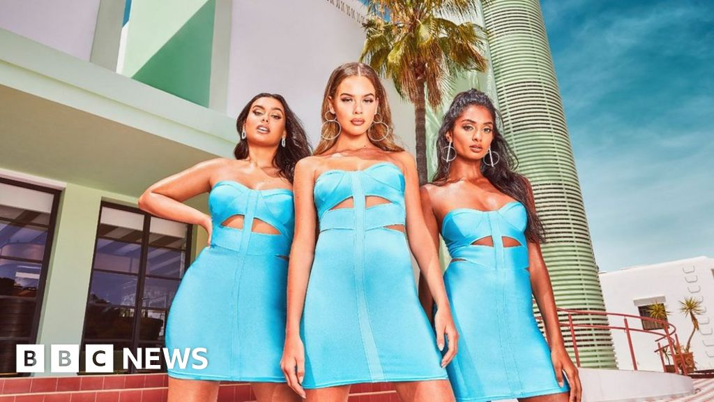 , Boohoo appoints former judge Sir Brian Leveson to probe company's ethics, Saubio Making Wealth