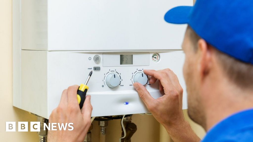 Local weather change: Ban new fuel boilers from 2025 to achieve net-zero